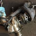 Astra-gsi-turbo-core-repairs