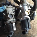 Corsa-cdti-erg-old-and-new-replacement