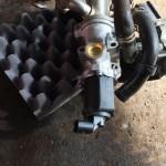 Corsa-cdti-erg-valve-new-part