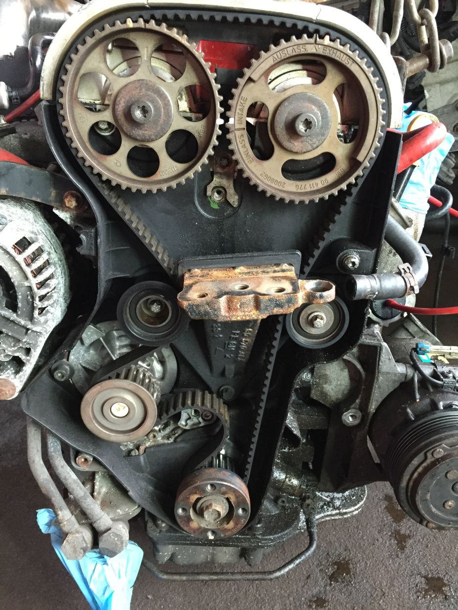 349770495 besides How to Replace timing belt on Vauxhall Opel Corsa C 1 6 i in addition dscf0005 besides maxresdefault as well How to Replace timing belt on Vauxhall Opel Corsa C 1 8 i 16V moreover 100 3712 together with How to replace timing belt on Opel Vauxhall Corsa D 1 7 CDTi moreover How to Replace timing belt on Vauxhall Opel Corsa C 1 7 CDTi as well maxresdefault besides 56a04b647b6dd furthermore hqdefault. on opel corsa timing belt repment