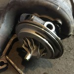 Turbo-replacement-vauxhall-astra-gsi