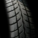 new-car-tyres-grip