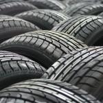 car-tyres-cente-lanark
