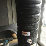car-vehicle-new-tyres-in-stock