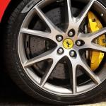 prestige-car-tyres