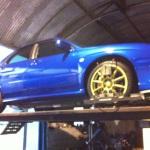 performance-car-ramp-repairs
