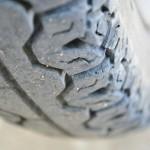 tyre-fitting-garage-lanark